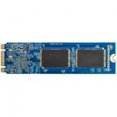 Накопитель SSD M.2 2280 240GB Apacer (AP240GAS2280-1)