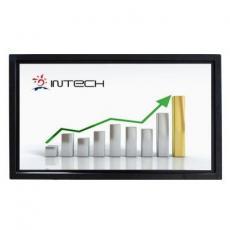 LCD панель Intech Interactive Flat Panel (TS-65'')