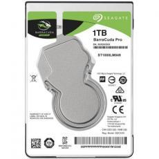 """Жесткий диск для ноутбука 2.5"""" 1TB Seagate (ST1000LM049)"""
