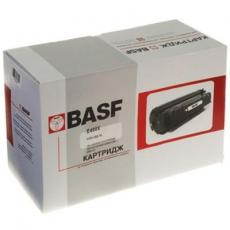 Картридж BASF для HP CLJ Enterprise 500 M551n/551dn/551xh CE400X Black (WWMID-81146)