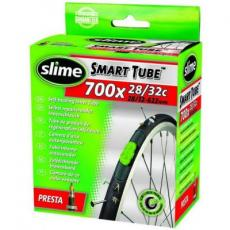 Велосипедная камера Slime 700 x 28 - 35 PRESTA (30062)