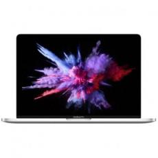 Ноутбук Apple MacBook Pro A1708 (Z0UL000SD)