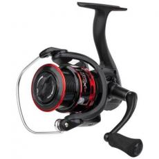 Катушка Brain fishing Axent 5000S, 6+1BB 4,7:1 (1858.40.90)