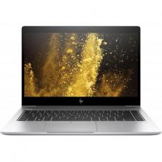 Ноутбук HP EliteBook 830 G5 (3JX24EA)