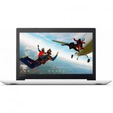 Ноутбук Lenovo IdeaPad 320-15 (80XL042ERA)
