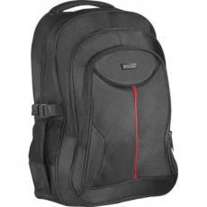 "Рюкзак для ноутбука Defender Carbon 15.6"" black (26077)"