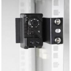 Терморегулятор Hypernet TS-2 (нормально-разомкнутый (NO)) (TS-2)