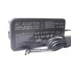 Блок питания к ноутбуку ASUS 120W 19V, 6.32A, разъем 5.5/3.0 (PA-1121-28)