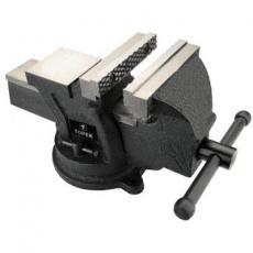 Тиски Topex поворотные, 125 мм (07A212)