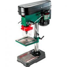 Сверлильный станок Verto 350Вт, обороты 580-2650 min-1 (50G934)
