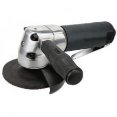 Шлифовальная машина Topex угловая пневматическая 125 мм (74L214)