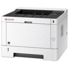 Лазерный принтер Kyocera P2235DN (1102RV3NL0)
