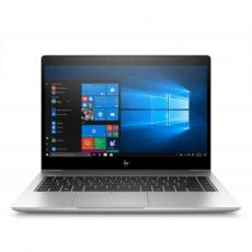 Ноутбук HP EliteBook 745 G5 (3PK83AW)
