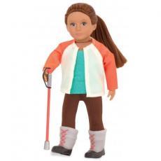 Кукла LORI Сабелла 15 см (LO31102Z)