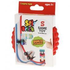 Конструктор Same Toy Block Tape (800Ut)