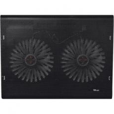 Подставка для ноутбука Trust Azul Laptop Cooling Stand with dual fans (20104)