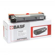 Картридж BASF для Brother HL-2360/2365, DCP-L2500 аналог TN2335 Black (KT-TN2335)