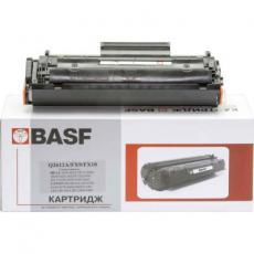 Картридж BASF для Canon MF4110/4120 аналог Canon FX9/FX-10 (KT-FX9-0263B002AA)