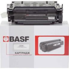 Картридж BASF для HP LaserJet 4/4M/4plus/5/5M/5plus аналог HP 98X Black (KT-92298X)
