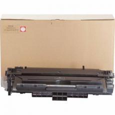 Картридж BASF для HP LaserJet M712dn/M712xh аналог CF214A Black (KT-CF214A)