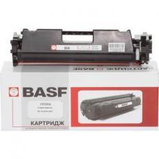 Картридж BASF для HP LaserJet Pro M203/227 аналог CF230A Black (KT-CF230A)