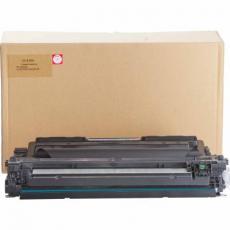 Картридж BASF для HP LJ 5200 аналог HP LJ Q7516A Black (KT-Q7516A)