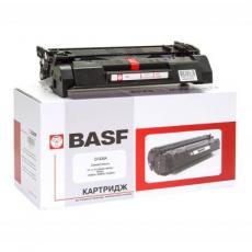 Картридж BASF для HP LJ Pro M402d/M402dn/M402n/M426dw (KT-CF226A)
