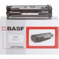 Картридж BASF для HP LJ Pro M402d/M402dn/M402n/M426dw (KT-CF226X)