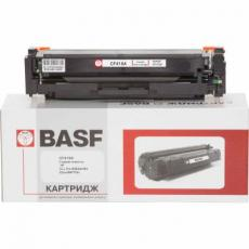 Картридж BASF для HP LJ Pro M452dn/M452nw/M477fdn Black (KT-CF410A)