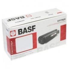Картридж BASF для Konica Minolta MC 1600 аналог A0V301H Black (KT-A0V301H)
