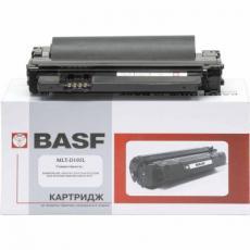 Картридж BASF для Samsung ML-1910/2525/SCX-4600/4623 (KT-MLTD105L)