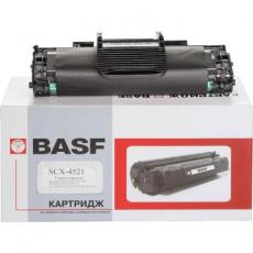 Картридж BASF для Samsung SCX-4521 (KT-SCX4521D3)