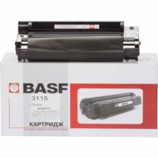 Картридж BASF для Xerox Phaser 3115/3120/3130 (KT-3115-109R00725)