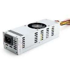 Блок питания Vinga 200W (VPS-200W-F4)