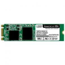 Накопитель SSD M.2 2280 512GB Team (TM8PS5512GMC101)