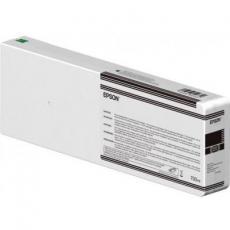 Картридж EPSON SC-P6000/P7000/P8000/P9000 Light Black 700мл (C13T804700)