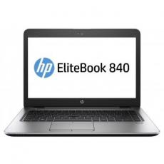 Ноутбук HP EliteBook 840 G4 (X3V00AV)