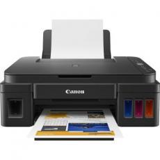 Многофункциональное устройство Canon PIXMA G2411 (2313C025)