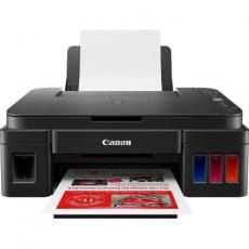 Многофункциональное устройство Canon PIXMA G3411 (2315C025)