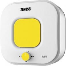 Бойлер ZANUSSI ZWH/S 10 Mini U (ZWH/S10MINIU)