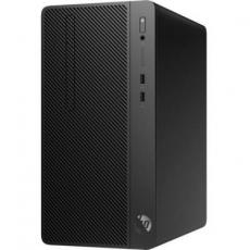 Компьютер HP 290 G2 MT (4HR67EA)