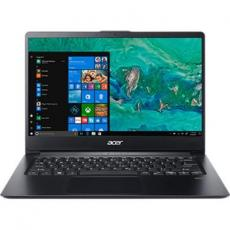 Ноутбук Acer Swift 1 SF114-32-P3A2 (NX.H1YEU.014)