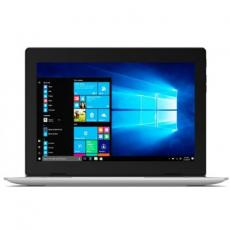 "Планшет Lenovo Ideapad D330-10IGM 10.1"" HD N4000 4/64 Win10P MINERAL GREY (81H3002SRA)"