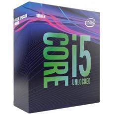 Процессор INTEL Core™ i5 9600K (CM8068403874404)
