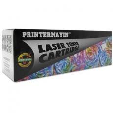 Картридж PRINTERMAYIN HP CB435A/CB436A/CE285A/Canon 712/713/725 (PTCB435AUni)