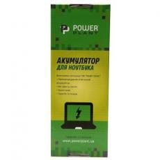 Аккумулятор для ноутбука HP Envy 15 (HSTNN-LB4N, HPQ117LH) 10.8V 4400mAh PowerPlant (NB460366)