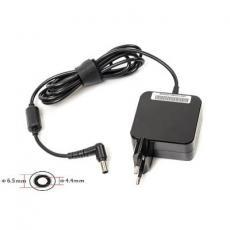 Блок питания к ноутбуку PowerPlant LG 220V, 12V 24W 2A (6.5*4.4) wall mount (WM-AS24A6544)