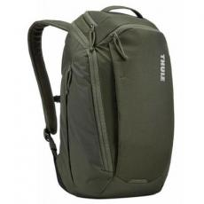 Рюкзак Thule Backpack EnRoute 23L TEBP-316 (Dark Forest) (3203598)