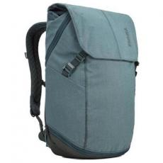 Рюкзак Thule Backpack Vea 25L TVIR-116 (Deep Teal) (3203514)