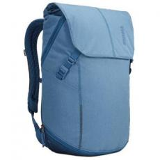 Рюкзак Thule Backpack Vea 25L TVIR-116 (Light Navy) (3203513)